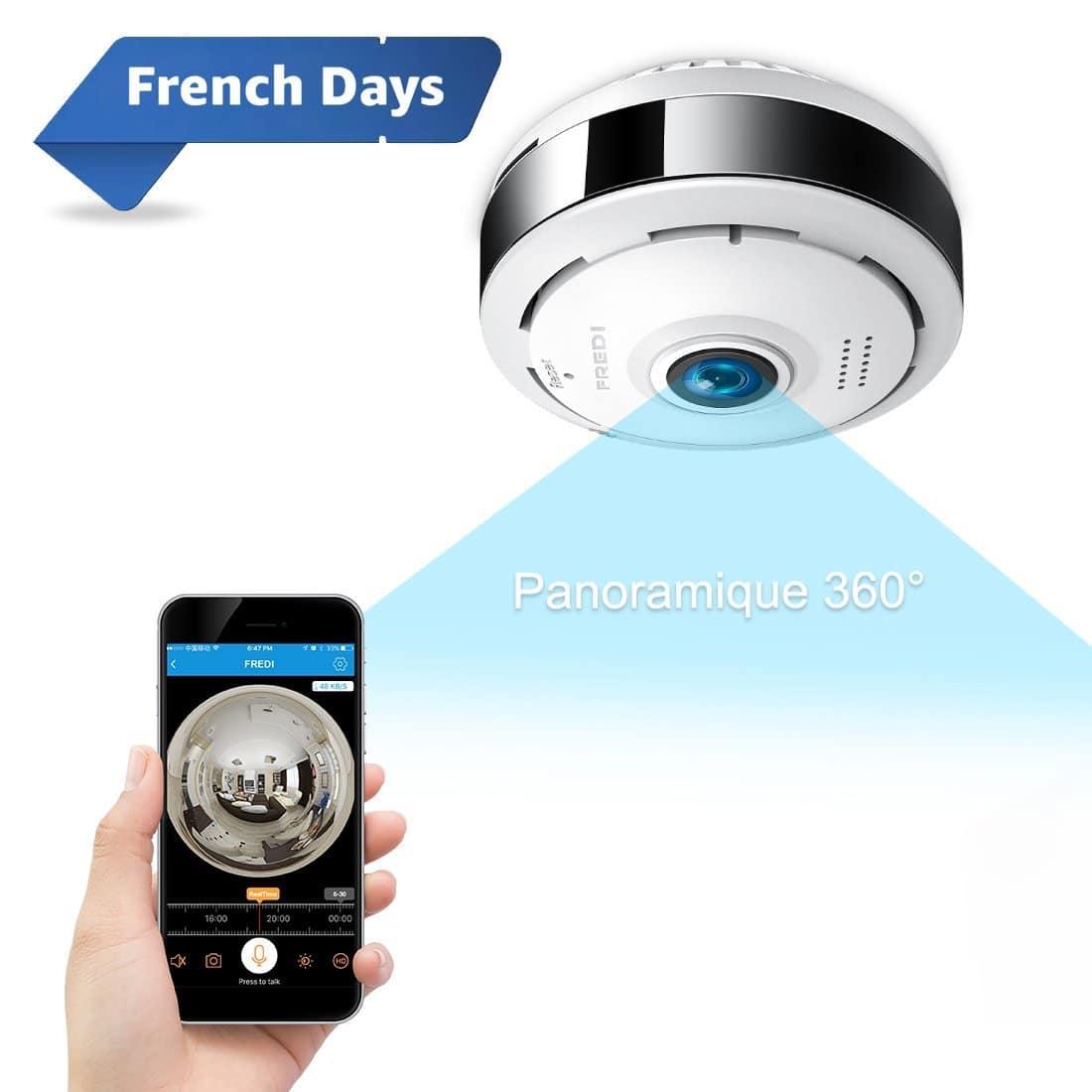 camera-espion-detecteur